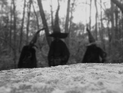 Resultado de imagem para witch tumblr