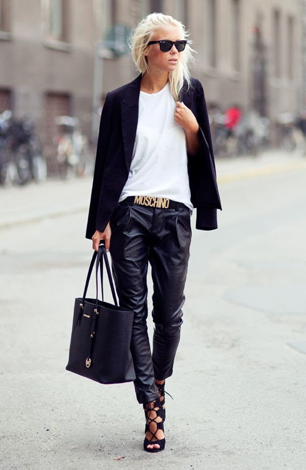 photo la-11modella-mafia-2013-street-style-chic-baggy-black-leather-trousers-and-a-blazer-1_zpsfd9ef59d.jpg