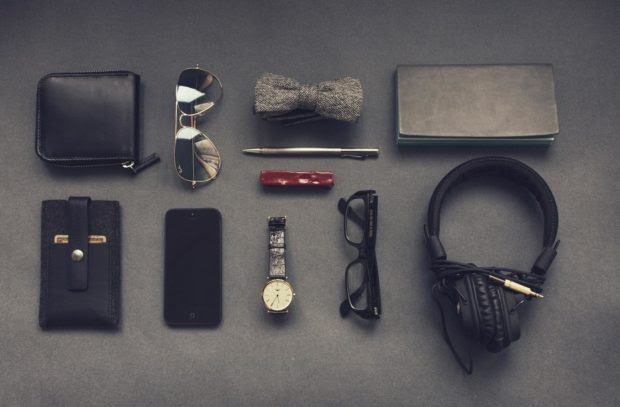 Carry-On Bag Essentials for A Long-Haul Flight
