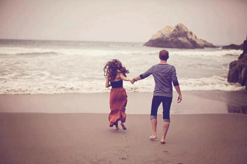 Carta Abierta A Mi Mejor Amigo De Quien Me Enamore Actitudfem