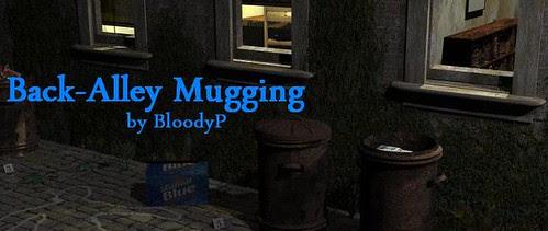 back-alley mugging3