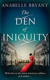 The Den Of Iniquity