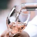 Commerce / economie -Marketing- : Le vignoble affûte sa stratégie pour accompagner la croissance