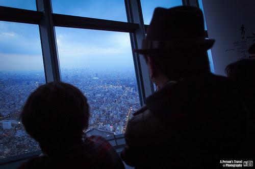 2013_Tokyo_Japan_Chap5_10