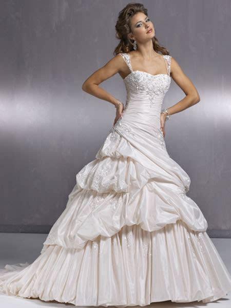 www.lightinthebox.com   Knock Off Wedding Dress Reviews