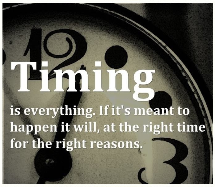 Time Quotes Online Pictures Ideas