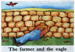 Έξυπνες ιστορίες part 1A, για παιδιά σε απλά Αγγλικά που τα βοηθάνε σε όλους τους τομείς τις Αγγλικής γλώσσας