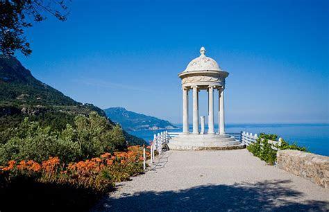 Son Marroig Wedding Venue, Mallorca ? More about Cost