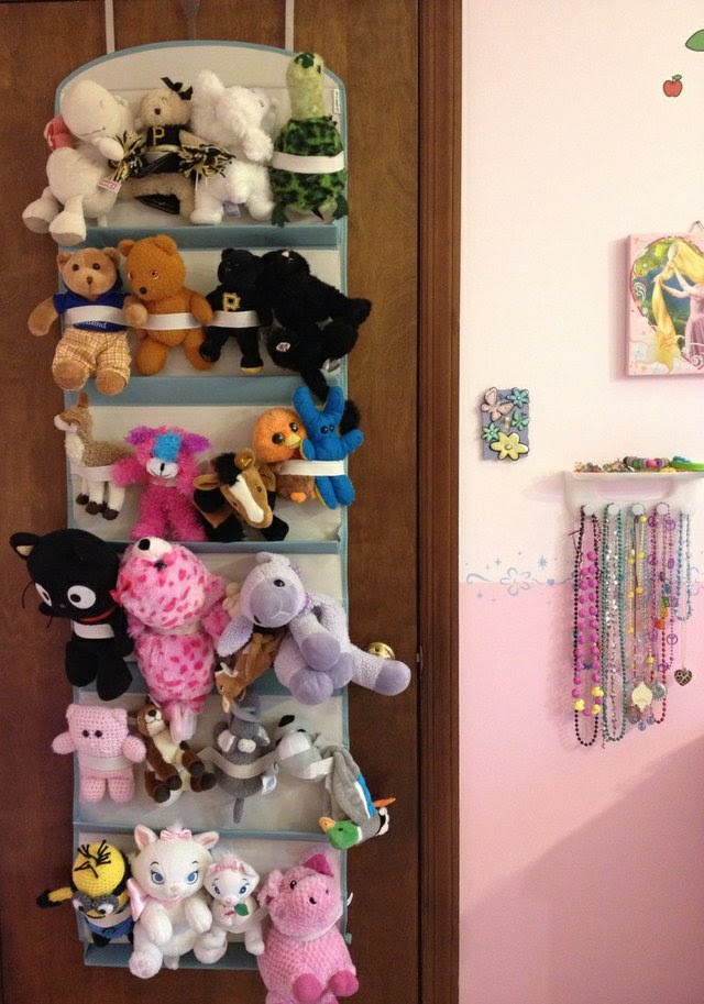 Stuffed Animal Storage Neafamilycom