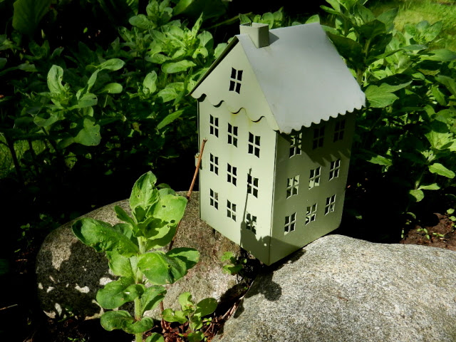 Summer house_2012_20