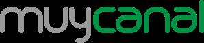 MuyCanal