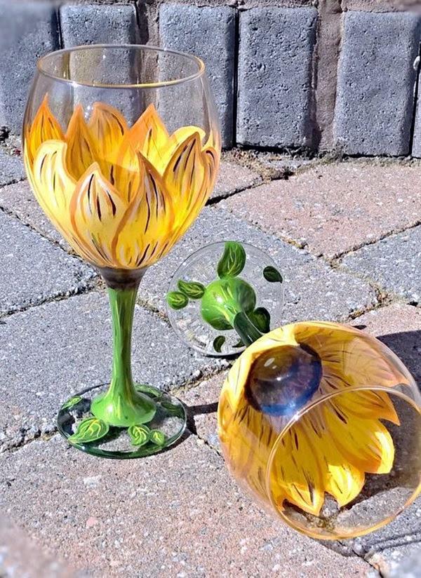 Artistic wine glass painting ideas (32)