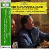 FISCHER-DIESKAU, DIETRICH - schumann; lieder op.24