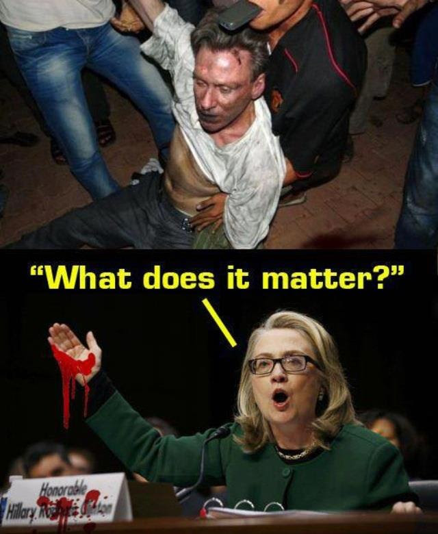 http://www.tomheneghanbriefings.com/Hillary-Blood-On-Her-Hands-Clinton-Benghazi_im41com.jpg