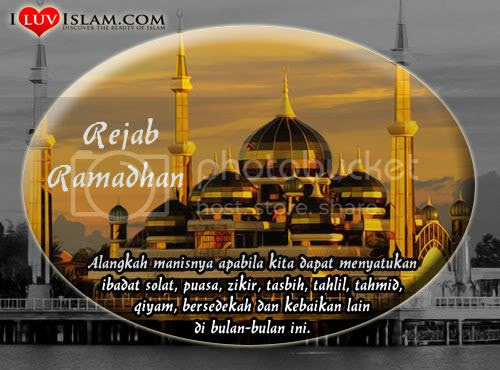 rejab Pictures, Images and Photos