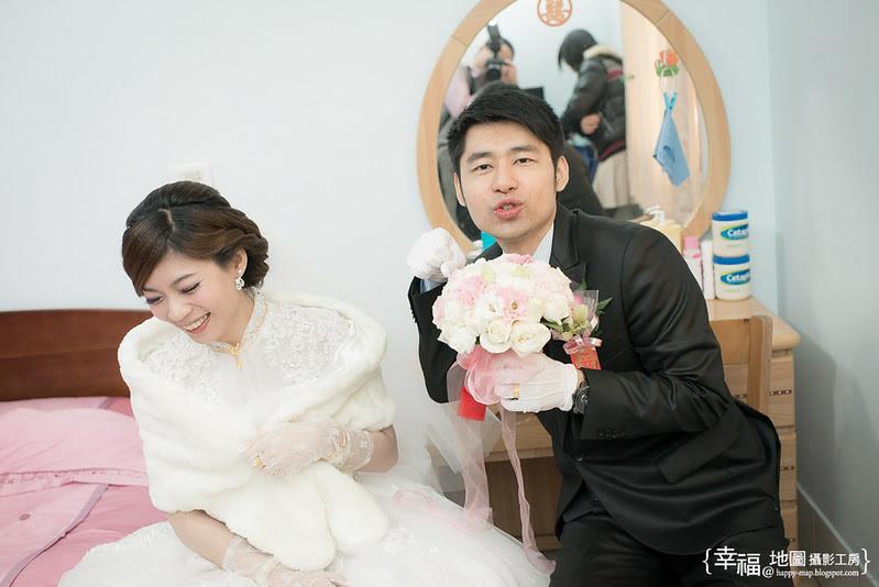 台南婚攝131228_0806_57.jpg
