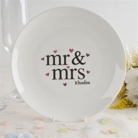 Top Your Other Half?s Present With These Amazing