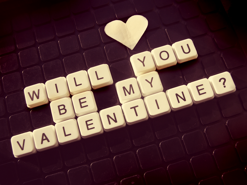 Will You Be My Valentine Pictures Photos And Images For Facebook
