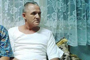 O brasileiro Marcos Archer foi executado após condenação por tráfico de drogas