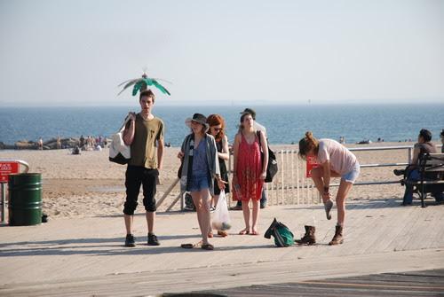 Boardwalk Group