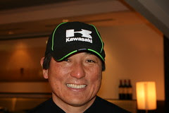 Guy Kawasaki I did not invent the motorcycle