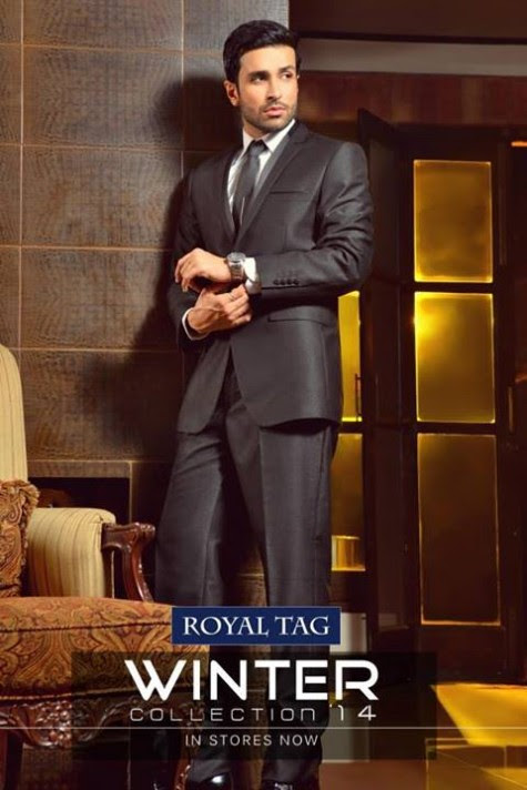 Mens-Gents-Wear-Fall-Winter-New-Fashion-Suits-Collection-2013-24-by-Royal-Tag-7