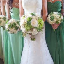 Table7 Events, Inc.   Planning   Fullerton, CA   WeddingWire