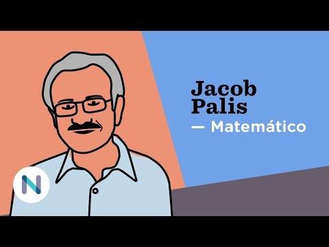 O matemático responsável por uma progressão geométrica na ciência brasil...