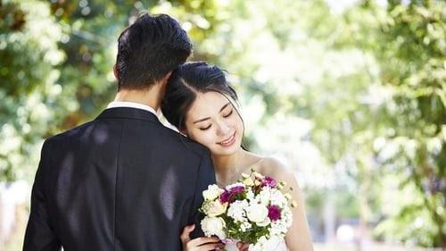Pernyataan Pernikahan Dari Pihak Wali Calon Istri Disebut ...
