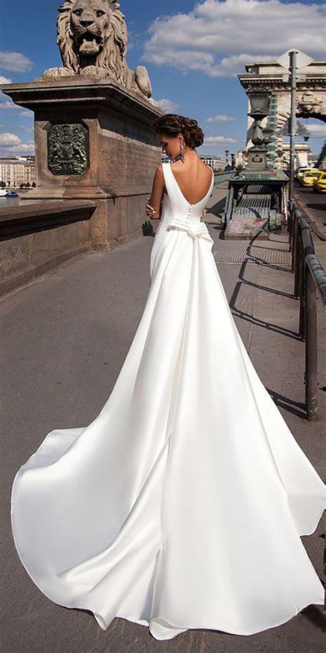 Milla Nova Wedding Dresses Collection 2016   Wedding, Nova