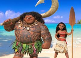 Exploration, the Polynesian Way