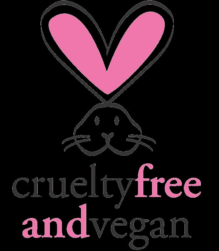 O PurEssence é contra os testes em animais e aposta em produtos naturais e vegan!