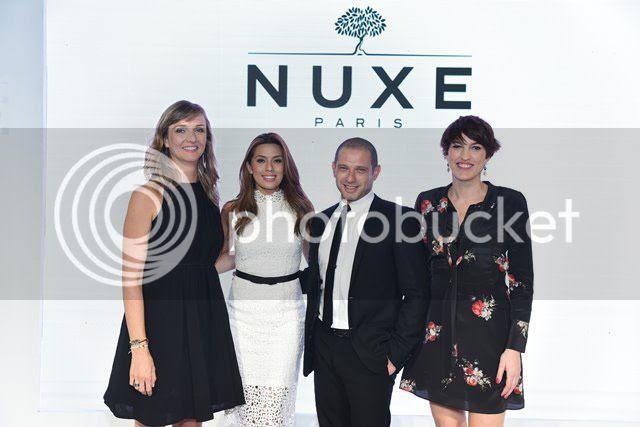 photo Nuxe-Philippines-Rustans-Beauty-Blogger-LovingSunshine-Kumiko-Mae-22_zpso9dmz7ml.jpg