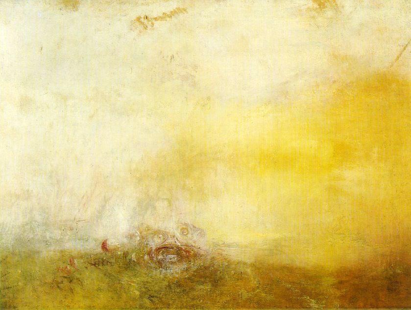 william_turner_-_sunrise_with_sea_monsters