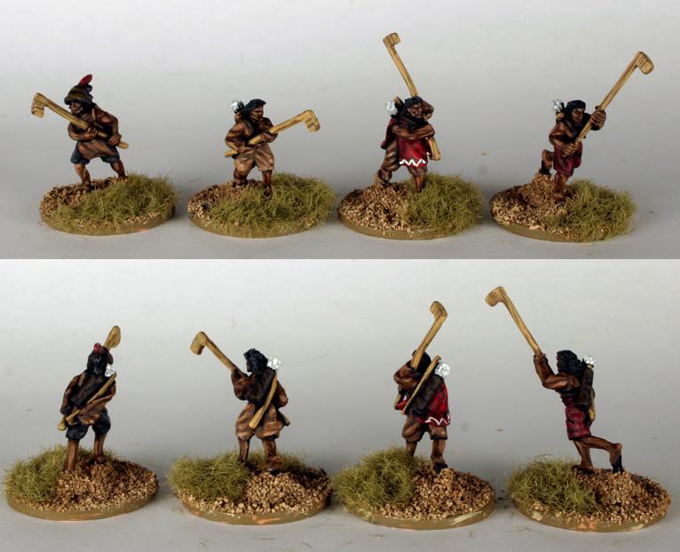 http://khurasanminiatures.tripod.com/mapuche-2.jpg