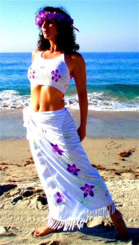 image detail  dresspareoswrap skirt setswrap