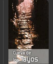 La cueva de los Tayos