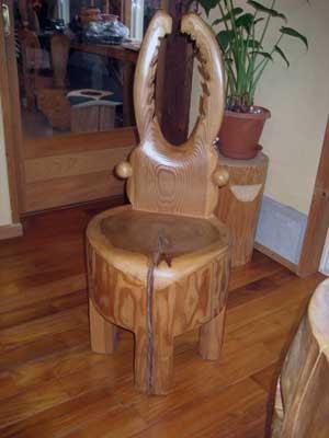 Chair JPG