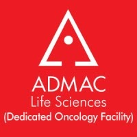 Admac Lifesciences Job recruitment for Quality Assurance Head