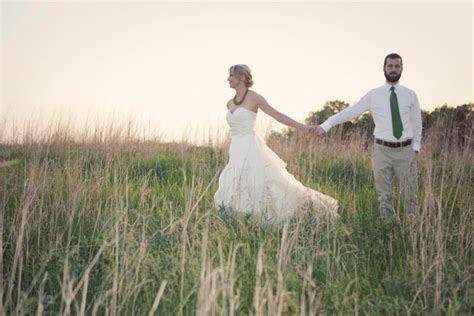Photo Gallery   Weddings   Milford Hills Hunt Club