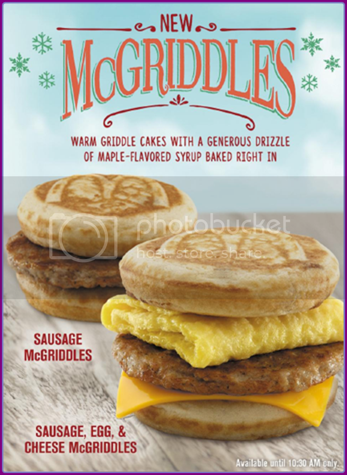 mcgriddles-release