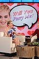 ellen forgot that katy perry once was married 02