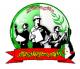 الصورة الرمزية كوادر صناع الجزائر