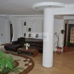 #pipera #potcoavei #lux #piscina #crama #OLIMOB #INCHIRIERENOrd #imobiliare #realestate #consultantaimobiliara (8)