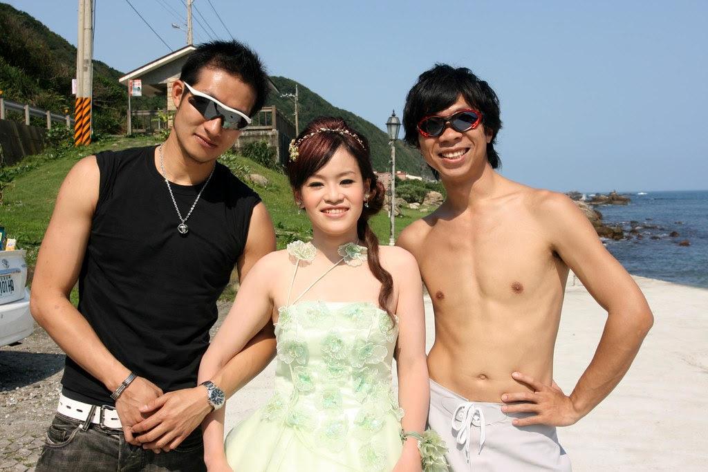 神雅萍真的要結婚了!