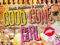 Good Gone Girl