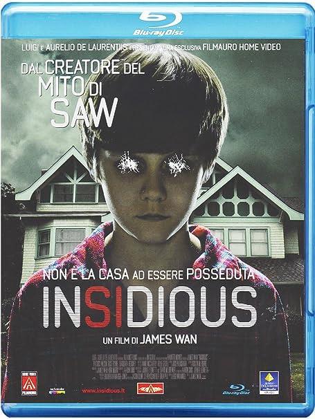 insidious-cover-blu ray