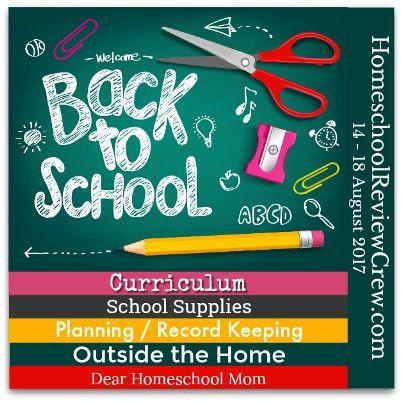 http://schoolhousereviewcrew.com/back-to-homeschool-blog-hop-14-18-august-2017/