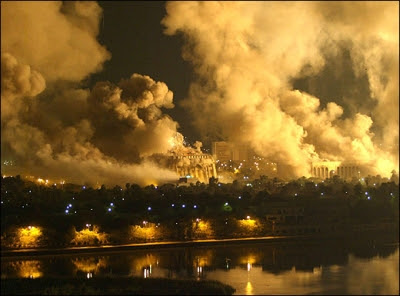http://iraqpictures.org/wp-content/uploads/2010/01/bombing-baghdad-iraq-shock-and-awe.jpg