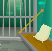 PLAY   Prison Escape 2